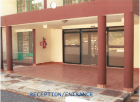 coffee-college-reception-entrance_huge_it_small_portfolio