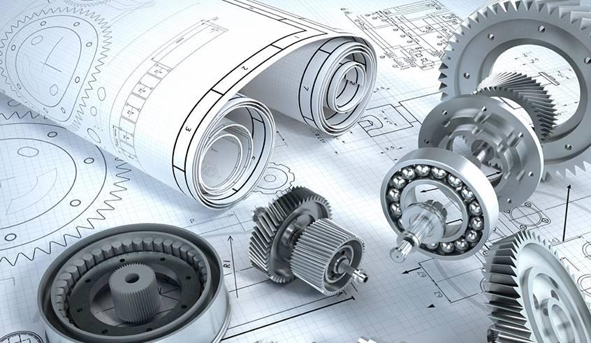 veeveemechanical-engineering
