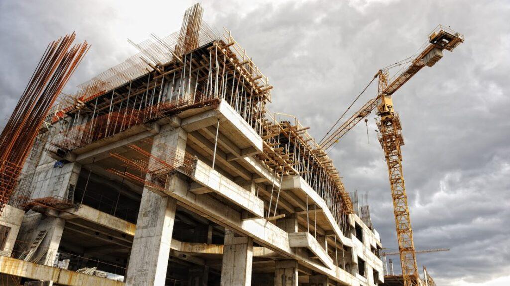 construction-plan12