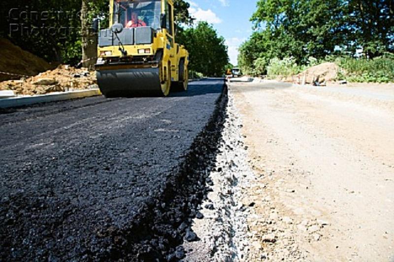 Civil Engineering - Vee Vee Construction
