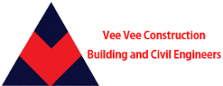 Vee Vee Construction
