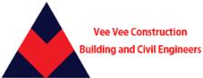 Vee Vee Construction